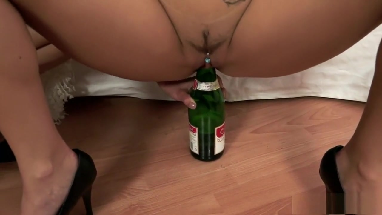 Preparator per seitan online dating Hot Nude