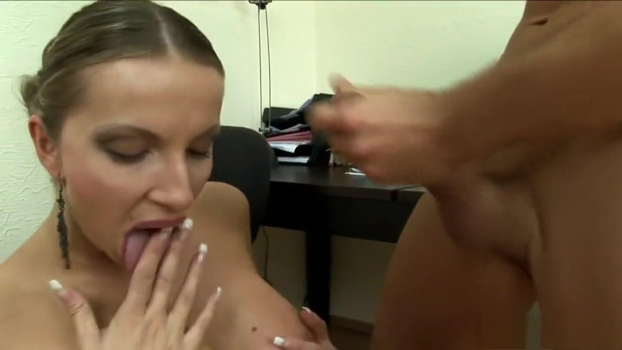 New xXx Pics Free straming ebony porn