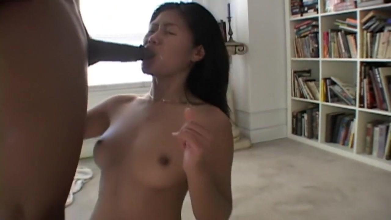 Adult gallery Amature college nude