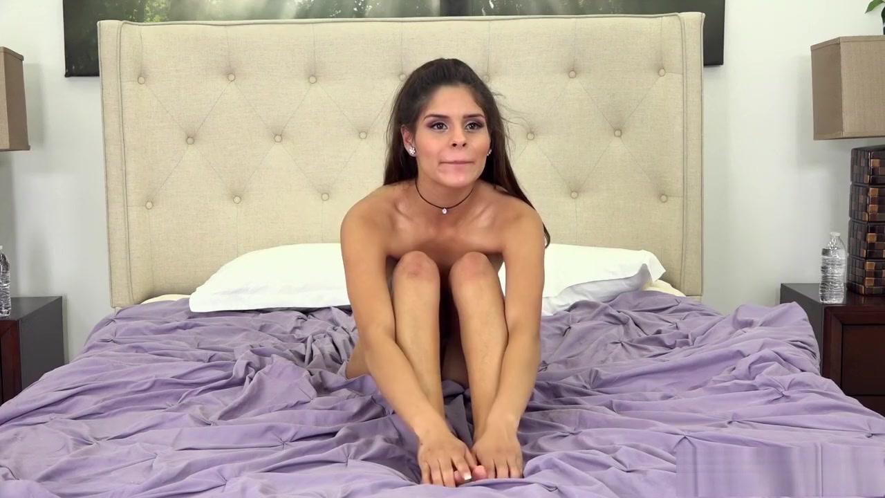 All porn pics Ver online dating on earth sub español