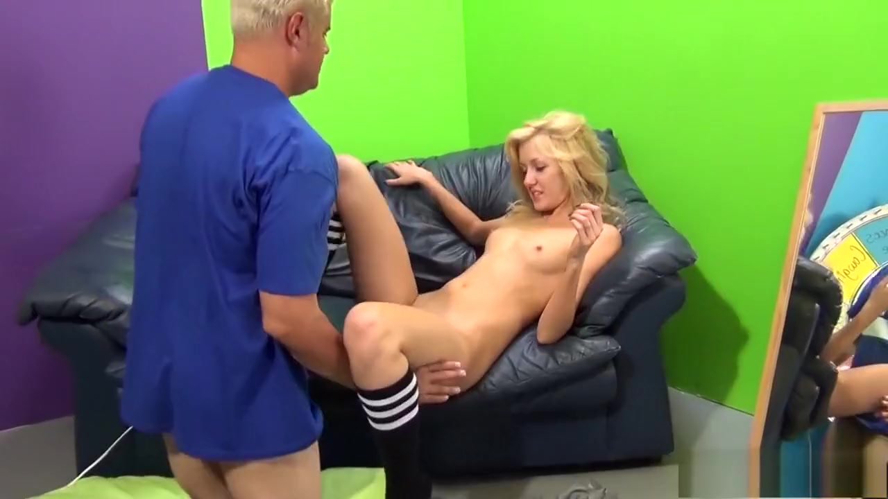 xXx Galleries Busty german milf is getting fucked