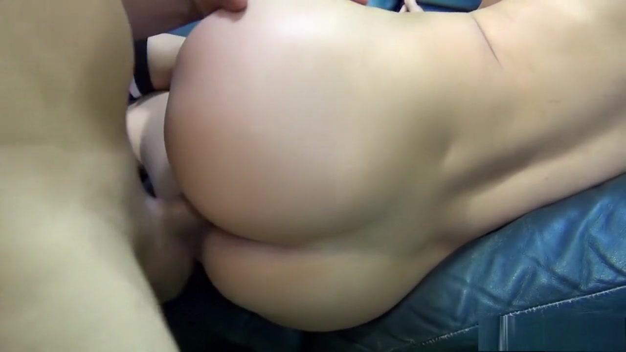 Xxxnx golden showers Porn FuckBook