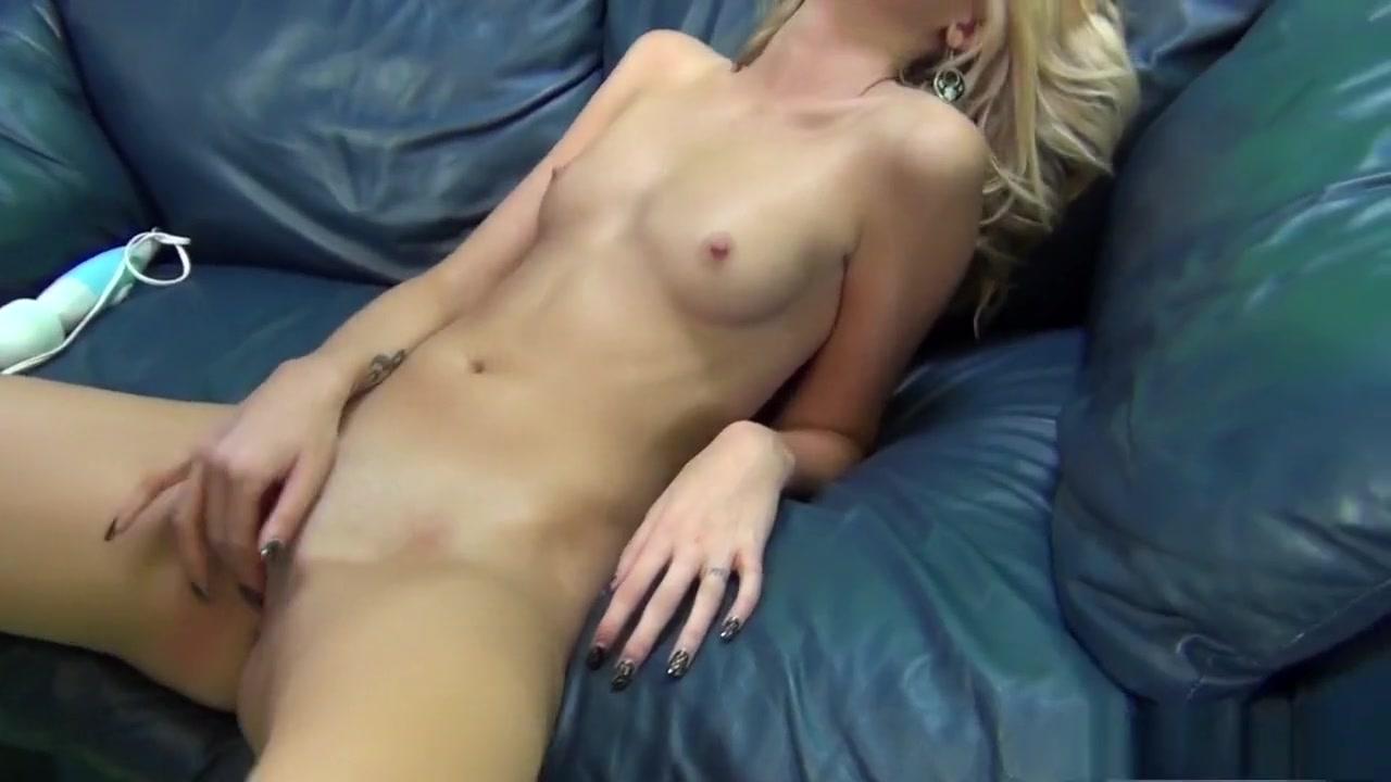 Sexy por pics Ariane Saint Amour Nude Pics