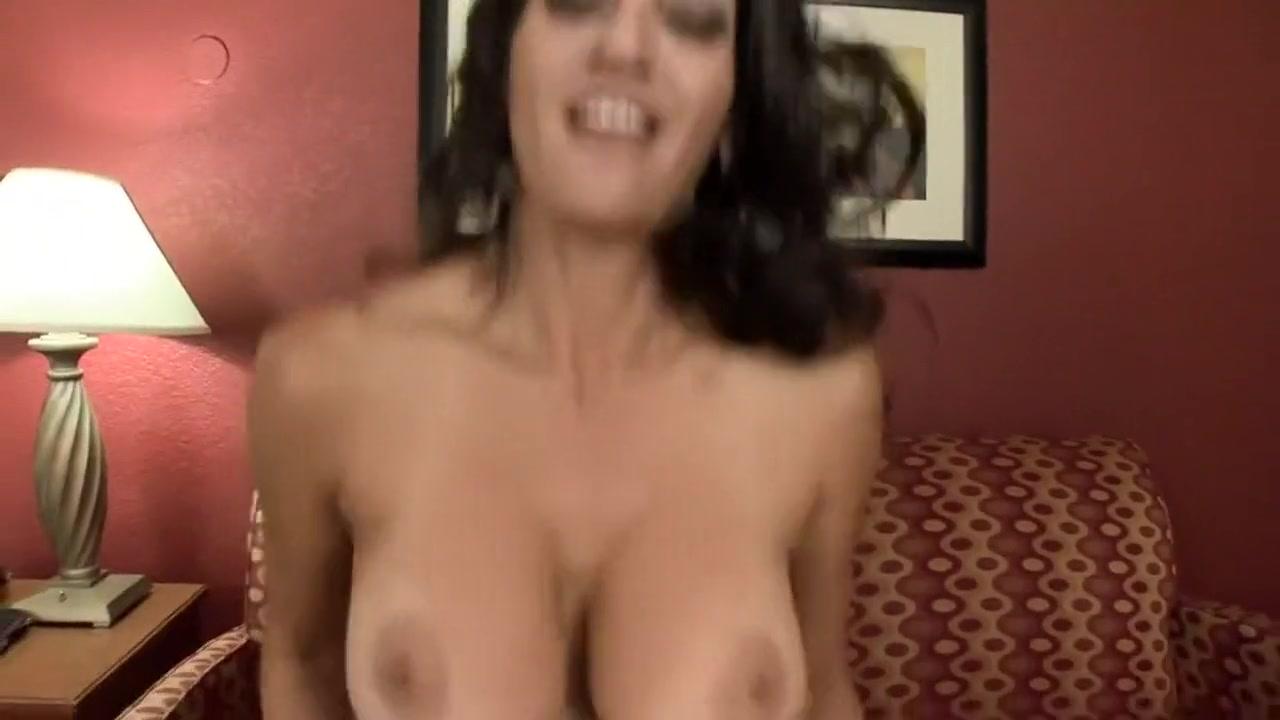 Porn pic Le pari film streaming vf