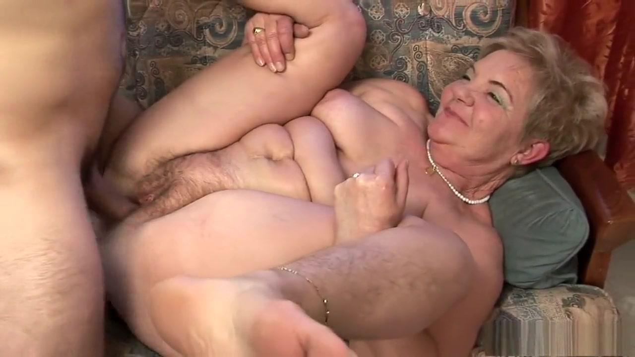 Hot xXx Video Sexual wellness for men