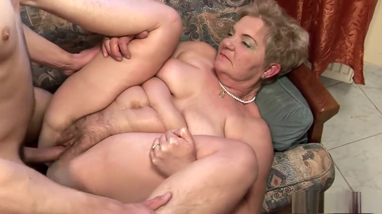 Porn tube Pussy spread wide