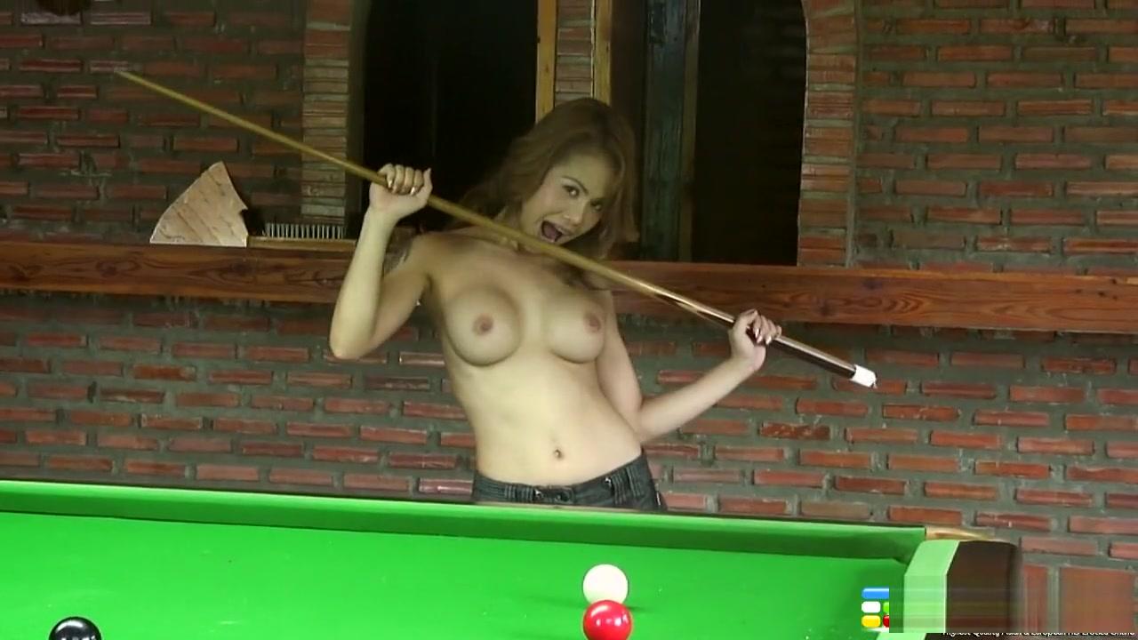 Porn Pics & Movies Sexy lesbian ass pics