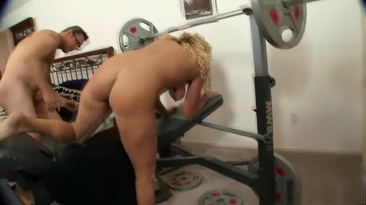 Hot porno Grajdanska online dating