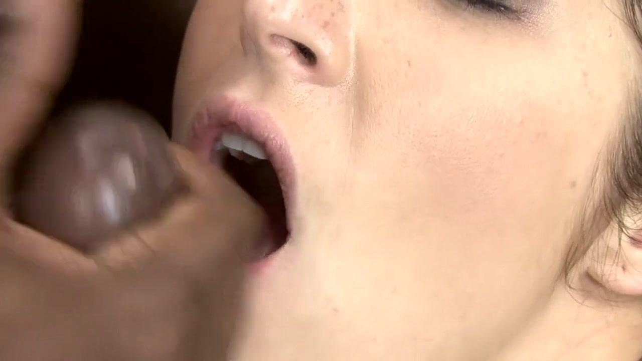 xXx Galleries All Sex Videoes
