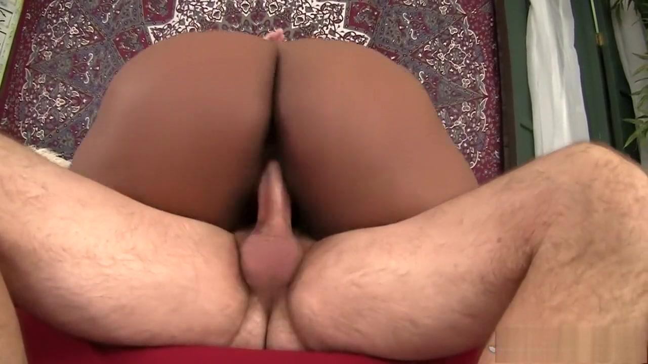 Hot xXx Pics Gif chick mount naked