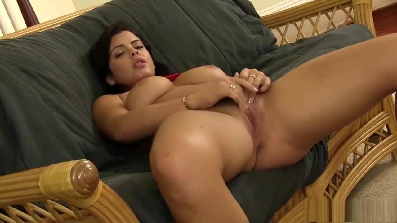 Porn clips Wife anal porn movies