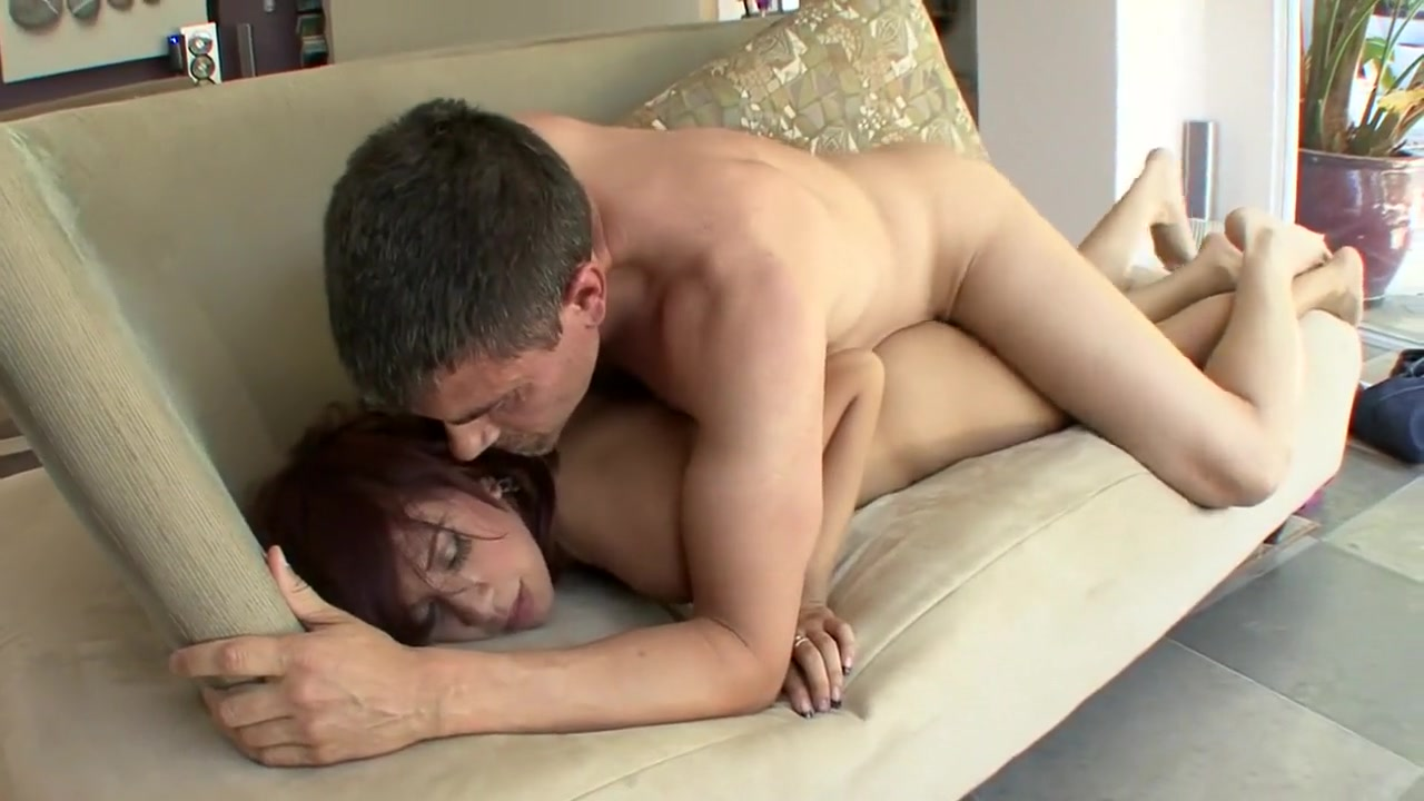 free group porn downloads Adult archive