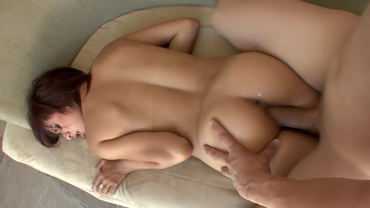 Naked Pictures Vokabel karteikarten online dating