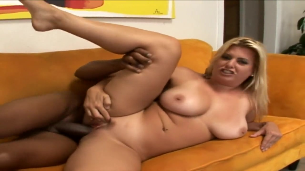 Women who love milf men Porn clips