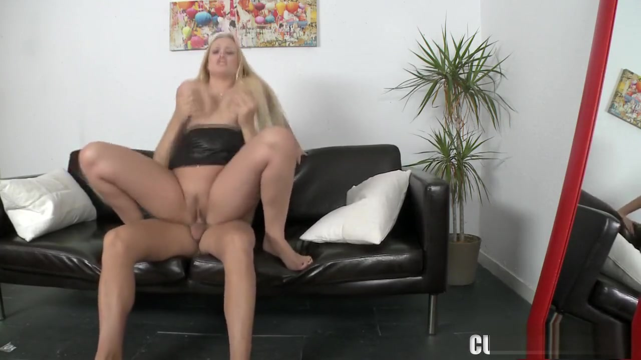 Sexy fat girls big boobs porn Naked Galleries