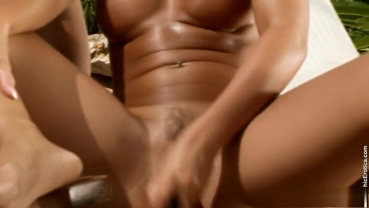 In porn girl cutest