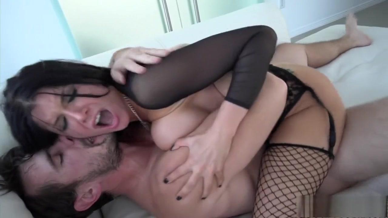 A Bella Dangar Sex Adult sex Galleries