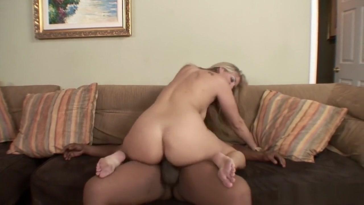 Mature cartoon porn pics Porn clips