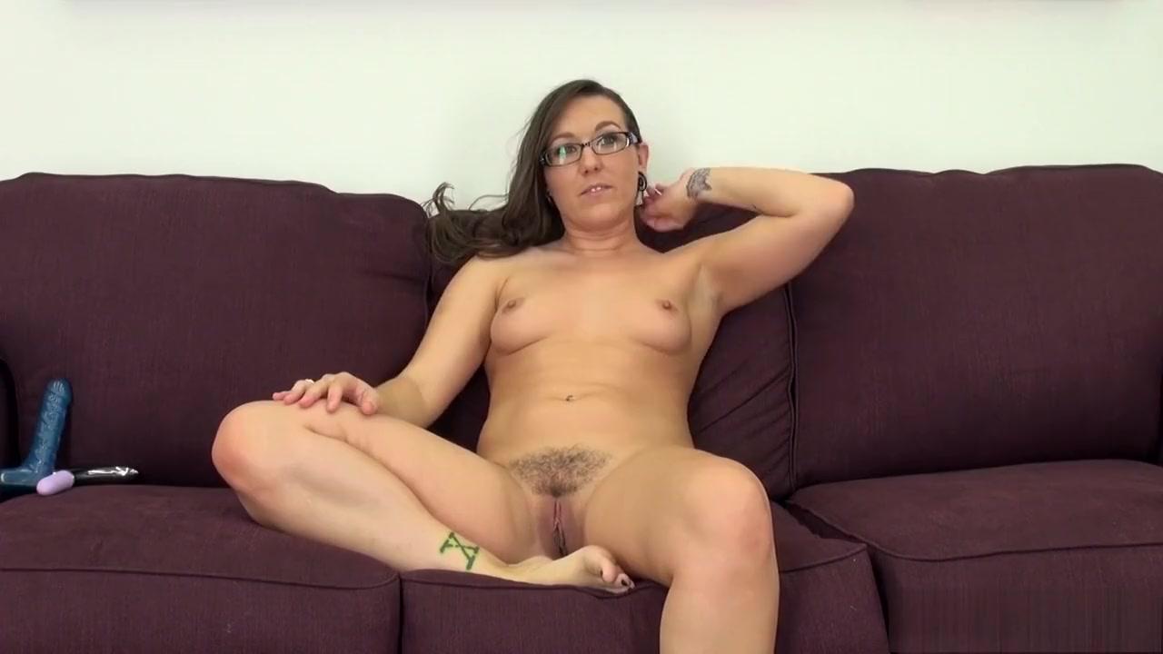 Sex archive Famous Porn Star Pics