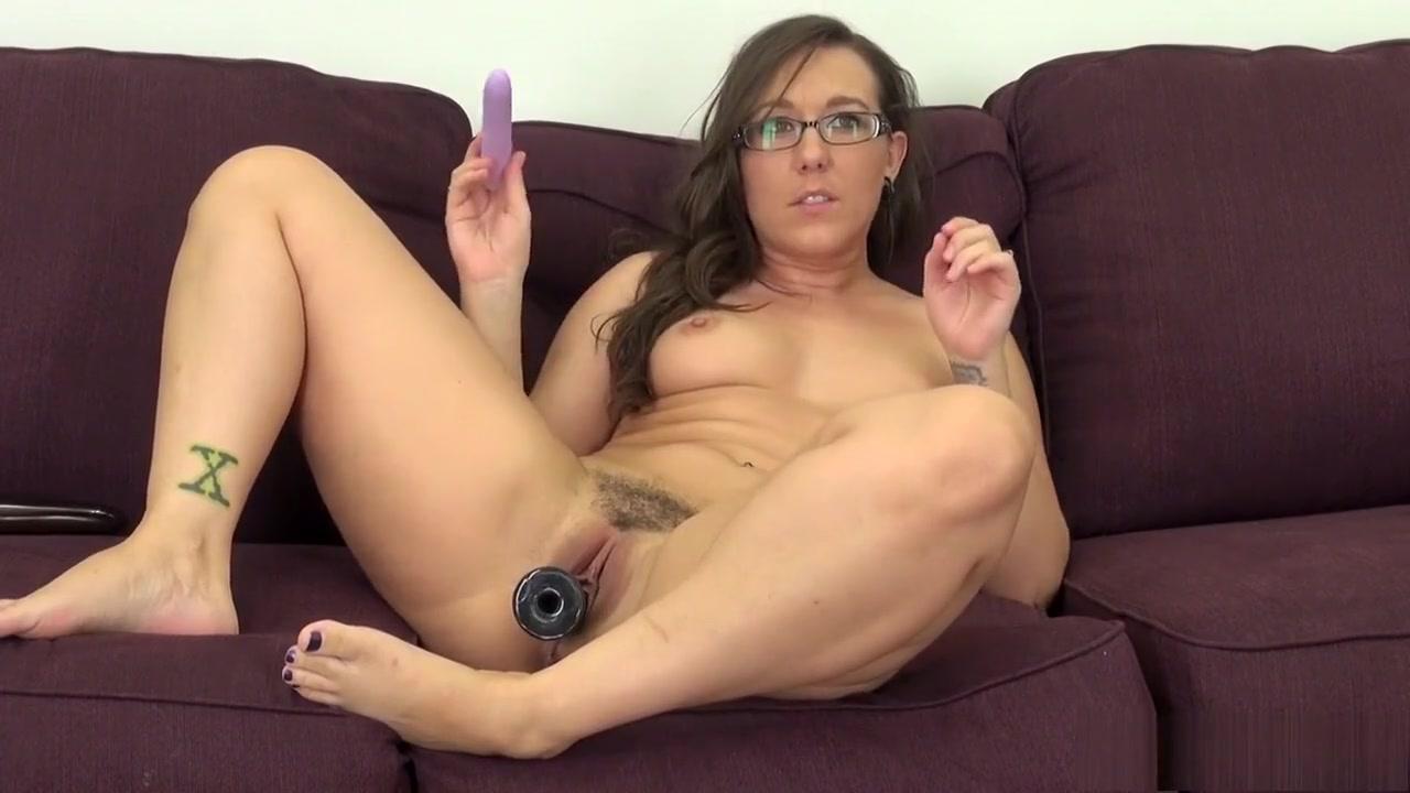 Marcel siem wife sexual dysfunction Nude 18+