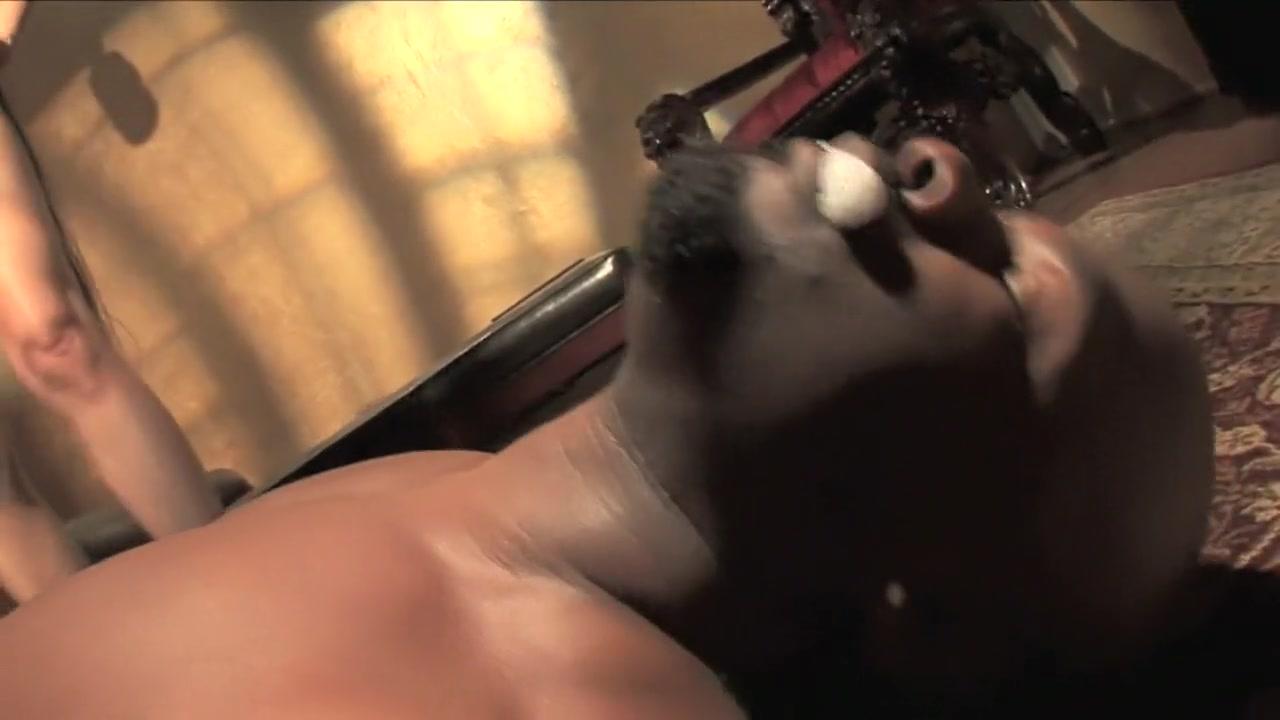 ampland black Porn tube