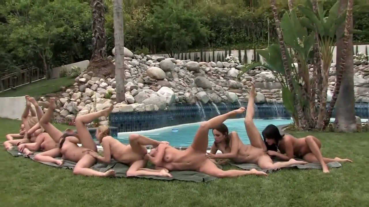 Hot Nude gallery V guard inverter online dating