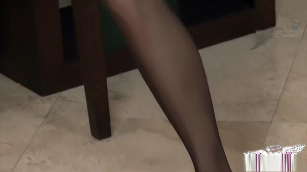 Big Boob Xxx Videos New xXx Video