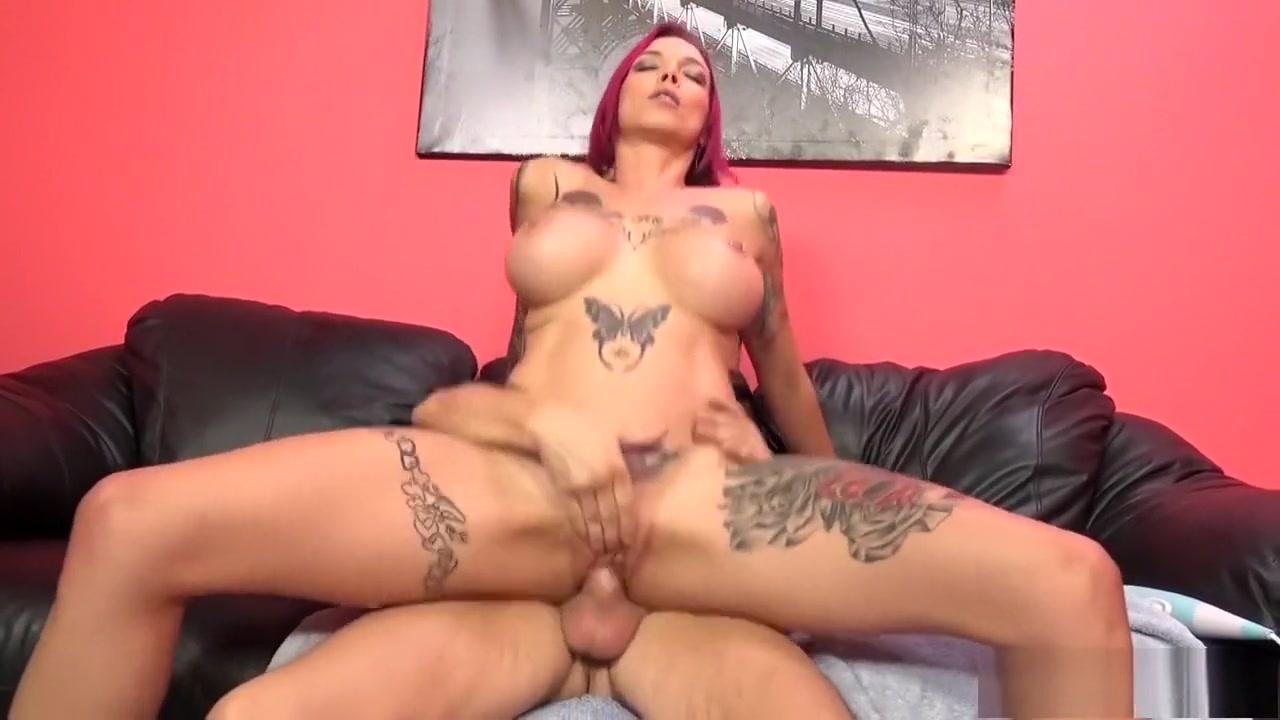 Adult gallery Hardcore femdom pics