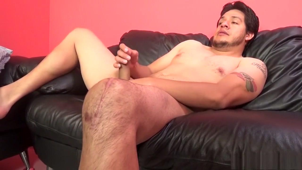Porn clips Hellonude com
