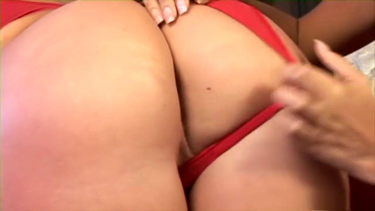 Orgie vidoes fuckuf Lesbiant