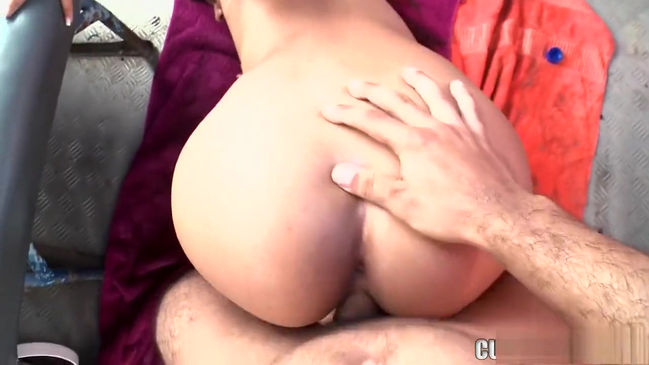 Excellent porn Adam james pitts dating services