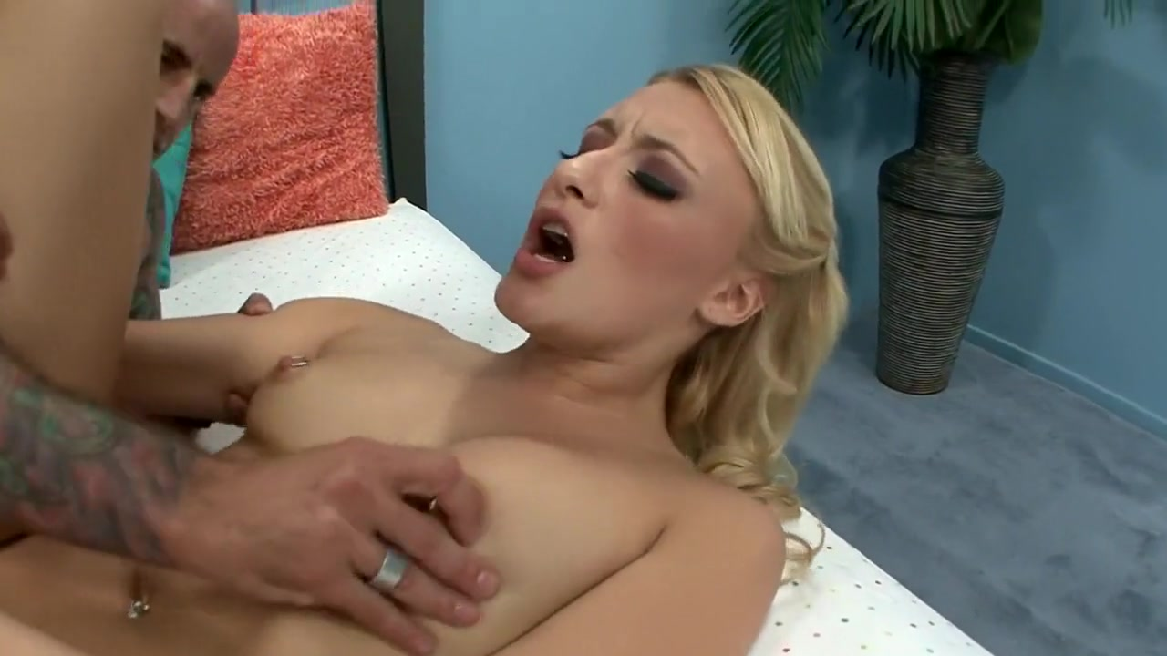 New xXx Video Enema for sexual pleasure