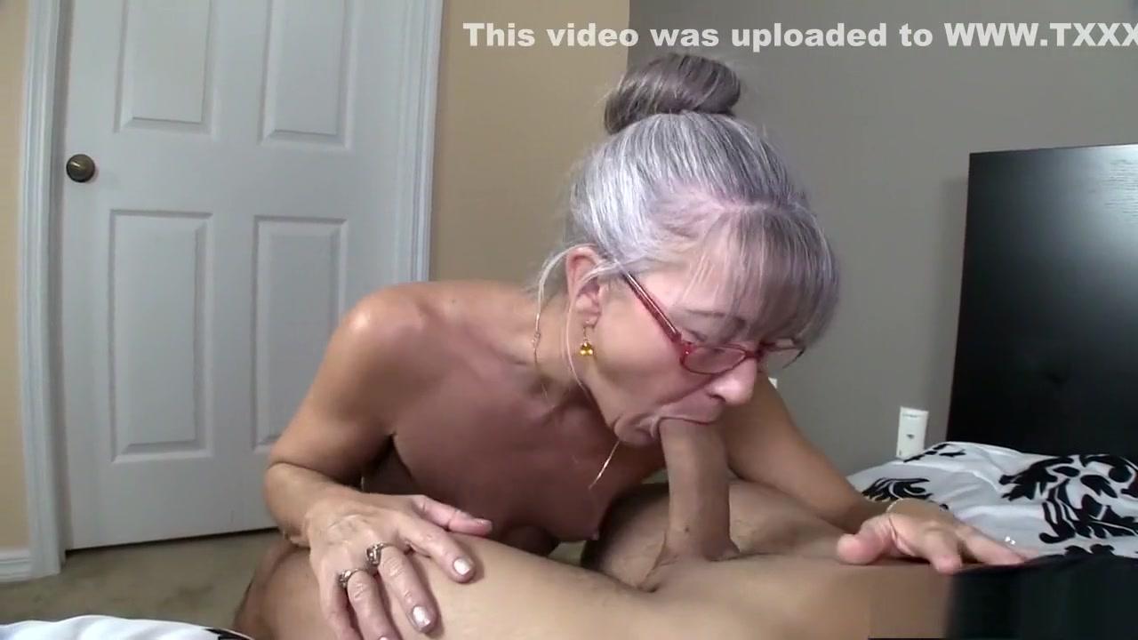 Porn Pics & Movies Video Big Boobs
