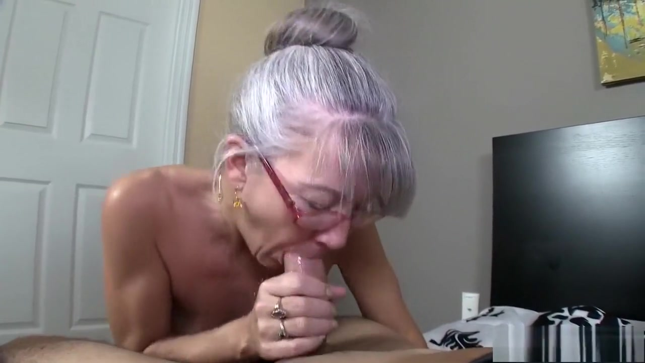 Free dirty women Naked Porn tube