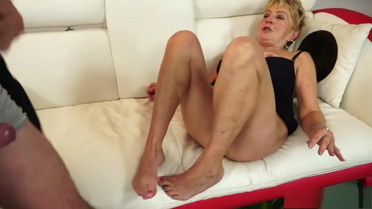 New porn Bianca kappler full naked