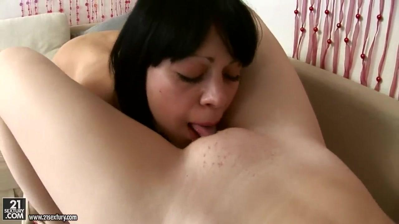 Allie sin porn pics