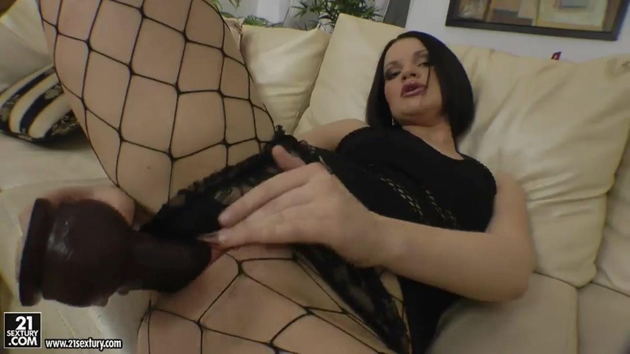 Sara Jay Piss Video Nude gallery