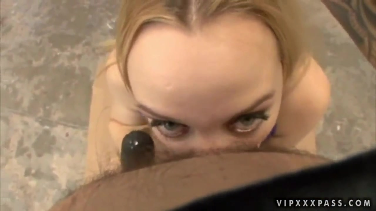 Porn Pics & Movies Meet a man to fuck