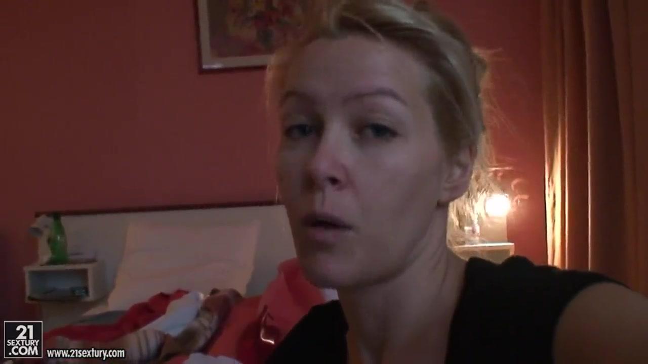 Anna daniels dietitian Naked Porn tube