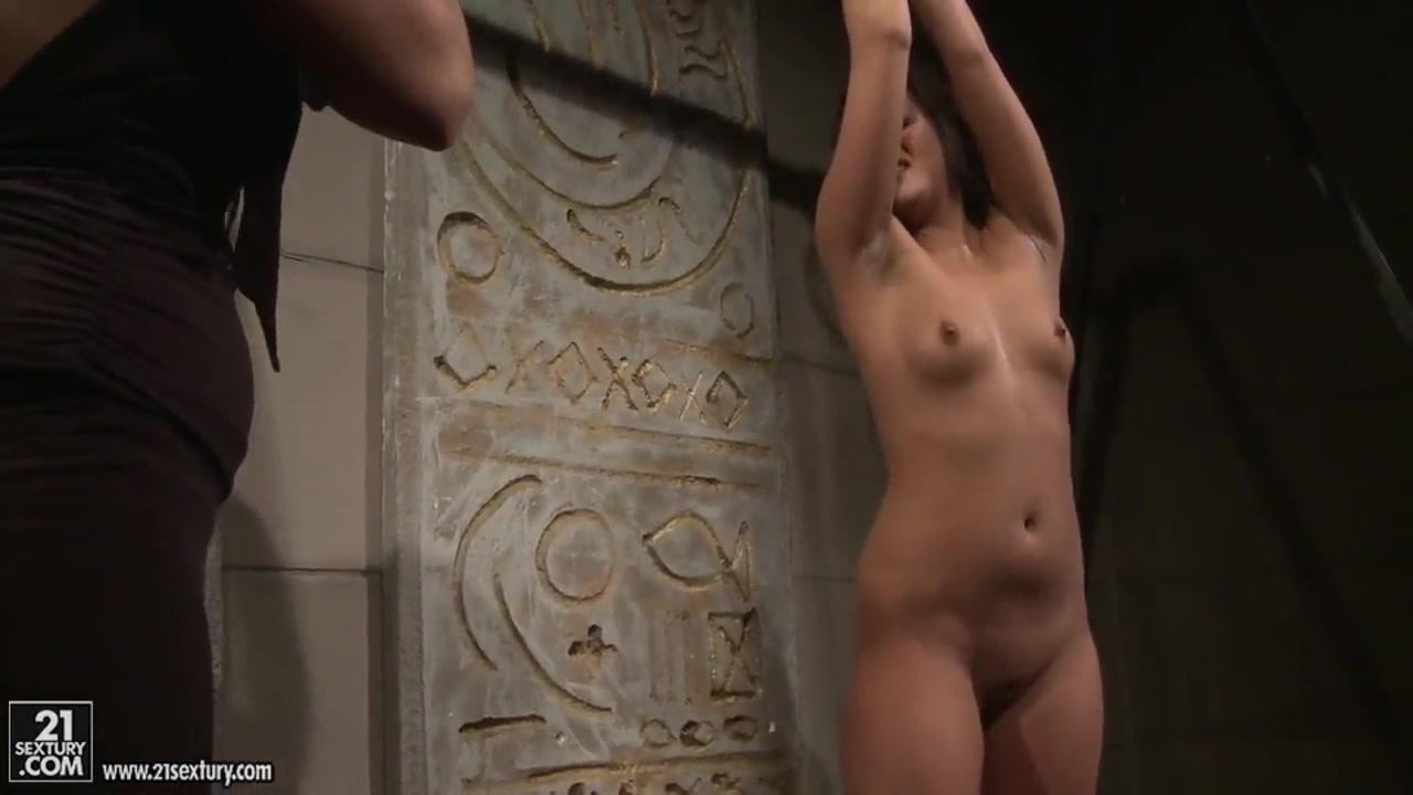Vides masturbated Lesbi fucker