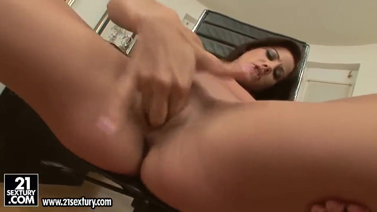 Porn clips Free 3gp porn video clips