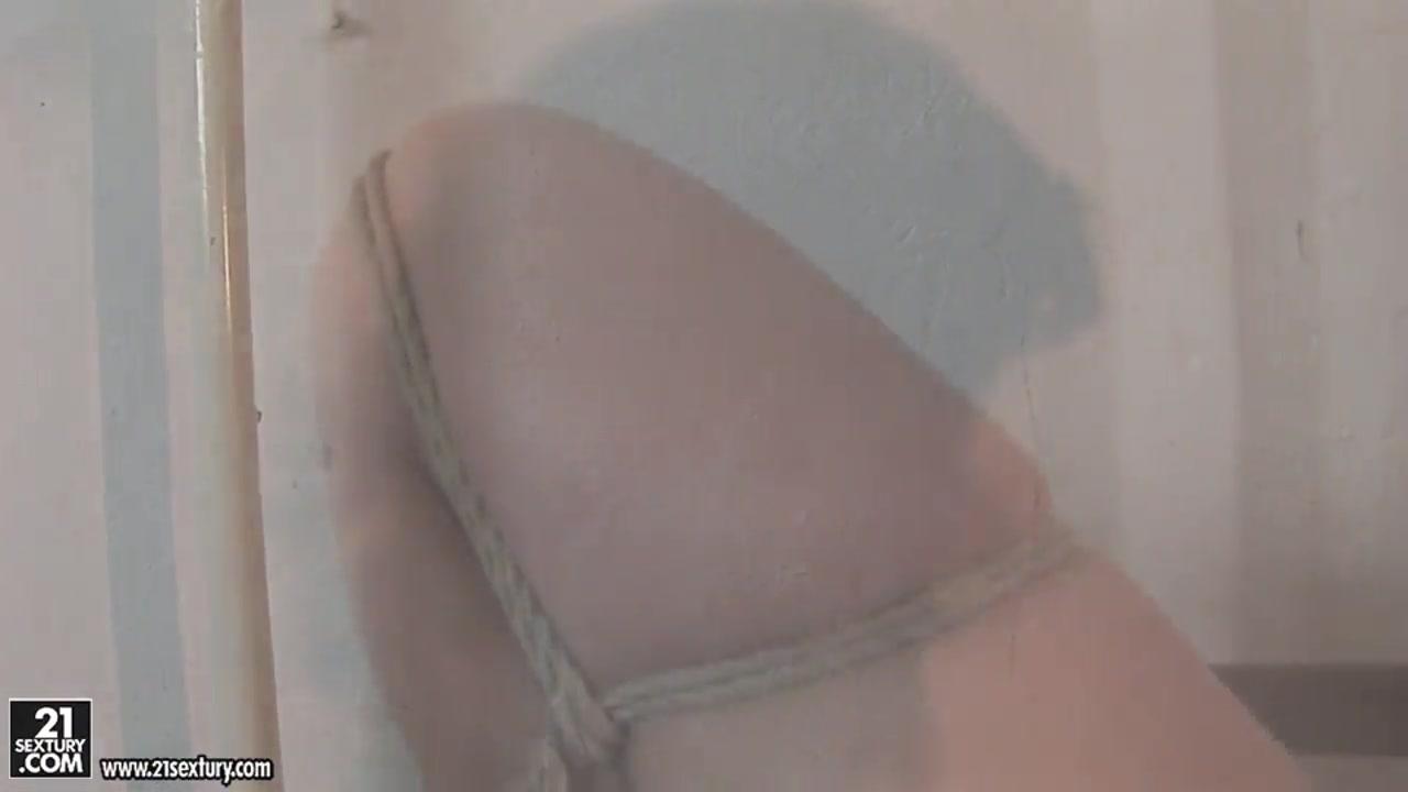 Wife Latinas porno lesbiana