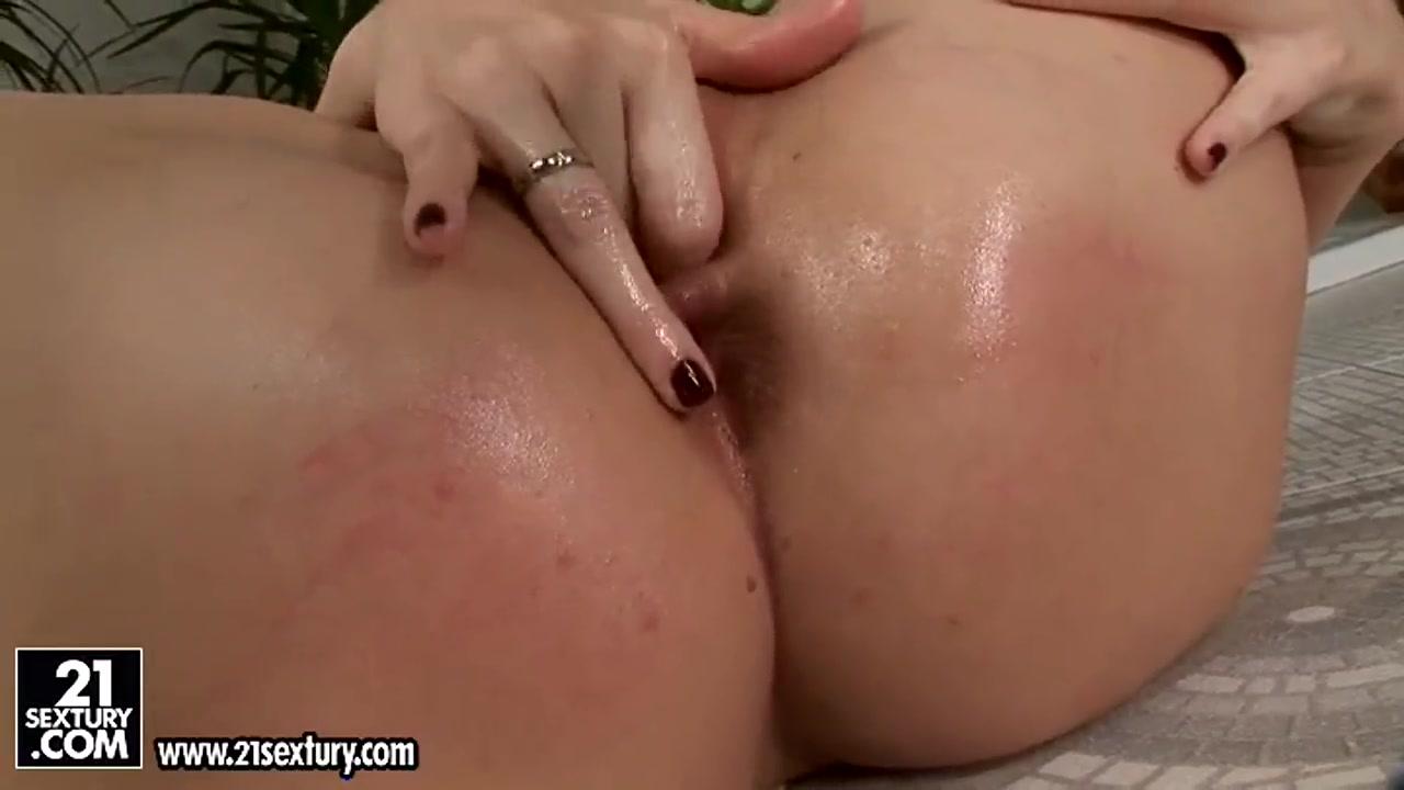 ladyboy big cock cum Porn tube