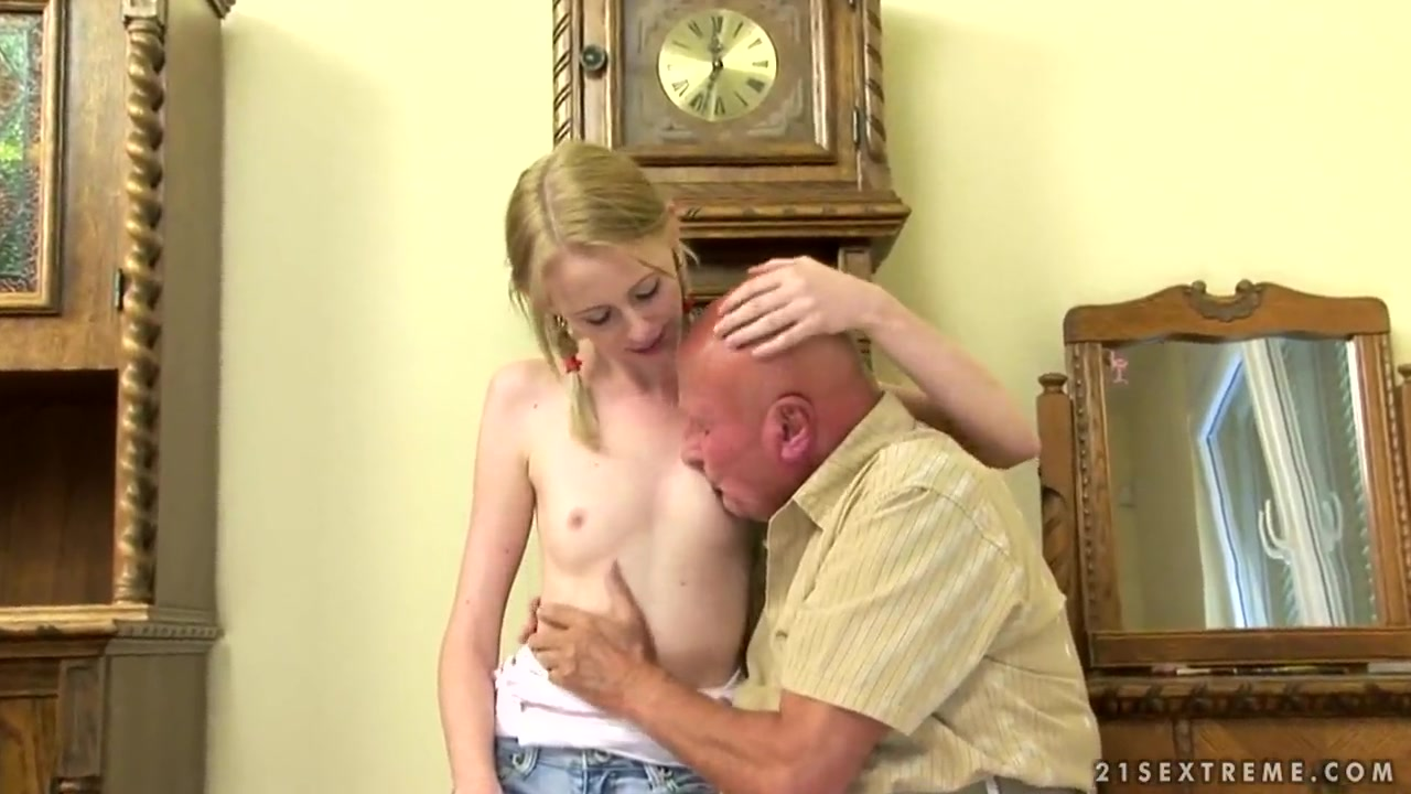old woman sex video hd Naked 18+ Gallery