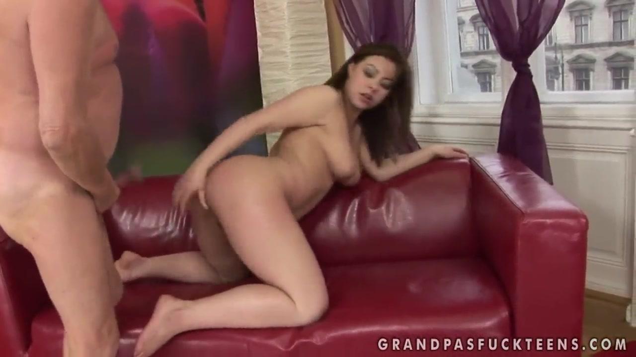 Gold coast craigslist hook up Porn tube