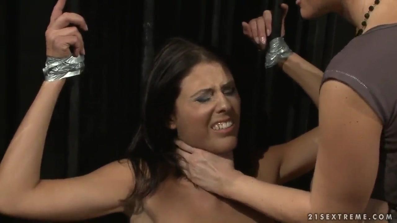 Ftv Self Fisting Excellent porn
