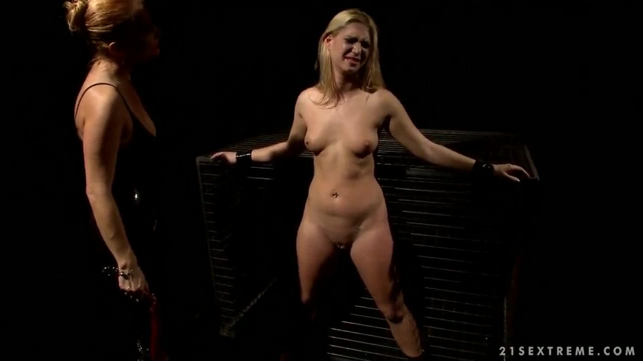 Porn archive Latin sex video free