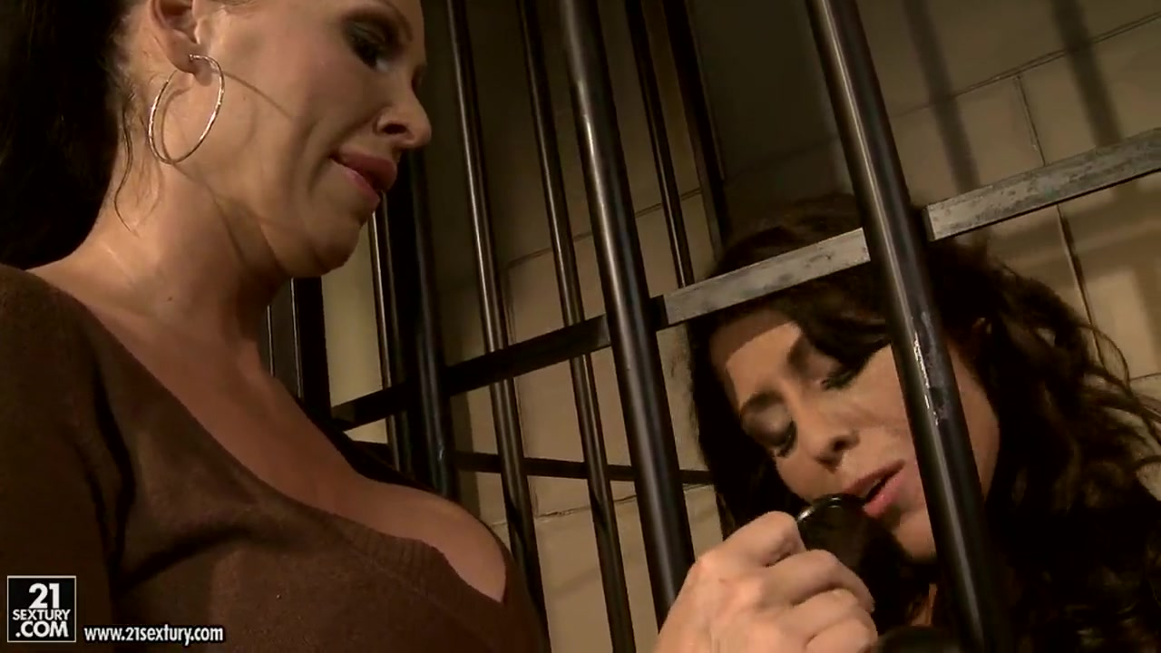 how to seduce a scorpio man sexually Quality porn