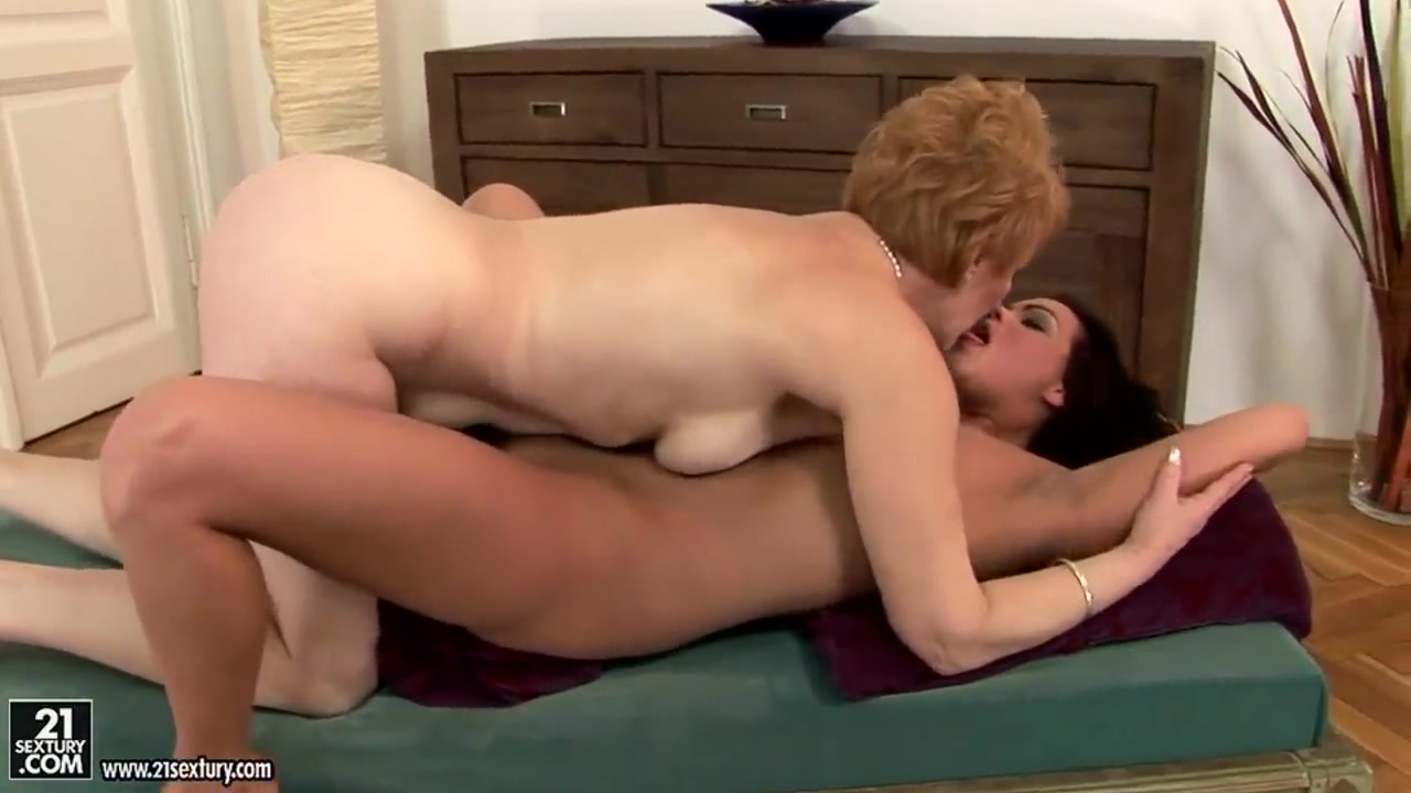 Porn clips Amputee hookup devotees of amputees with a sense