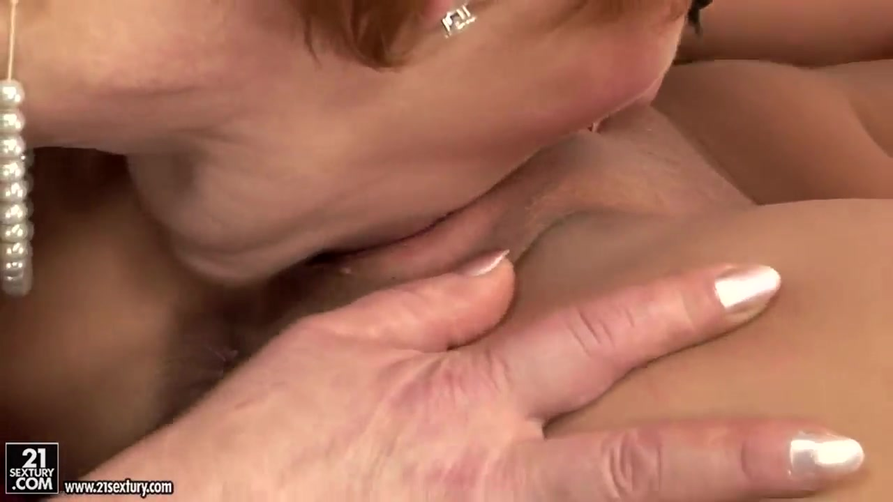 What sex position do girls like the most XXX Video